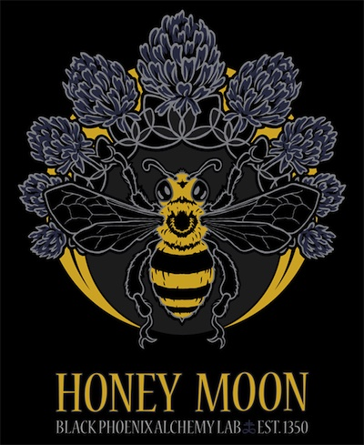 Honey-Moon-2013