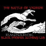 Ragnarok - the battle of vigridir