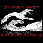 Ragnarok - the fimbul winter