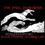 Ragnarok - The Final Darkness