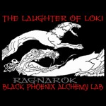 Ragnarok - The Laughter Of Loki