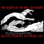 Ragnarok - The Waters Of The Well