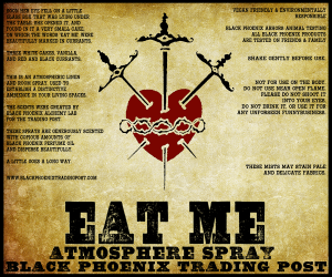 Eat-Me-Atmosphere-Spray